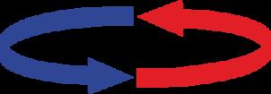 tlv-varmpumper-logo