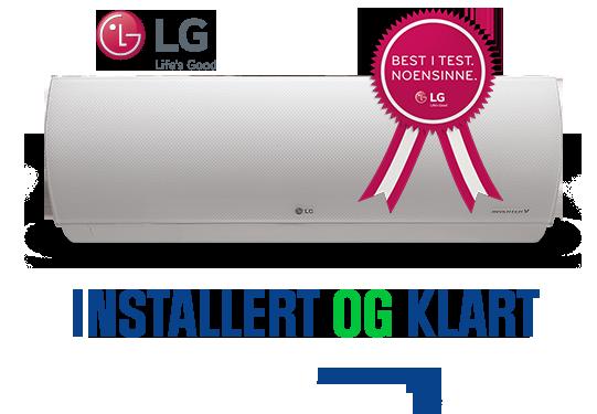LG-Nordig-Prestige_Kinnan