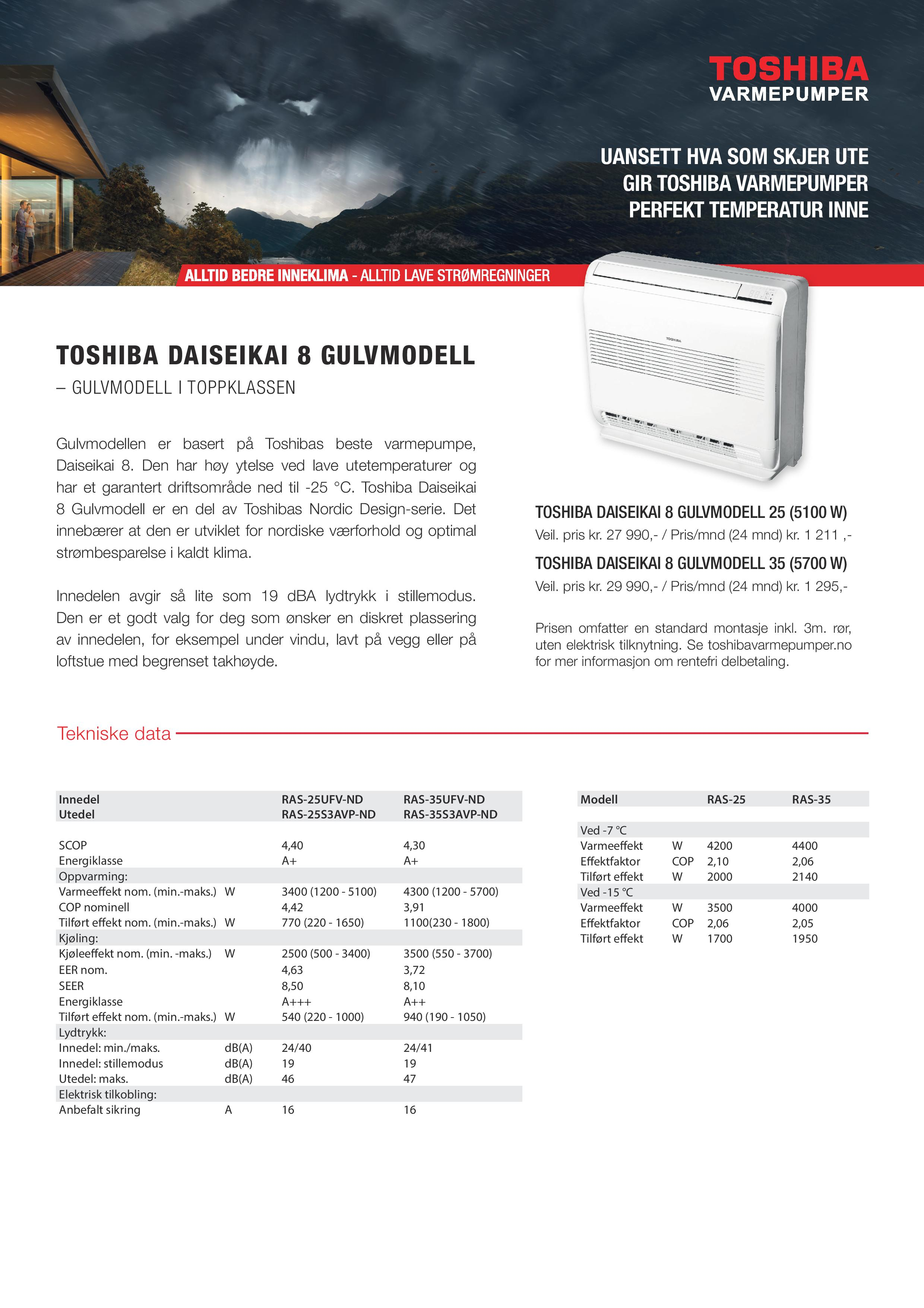 2016-jan-produktark-toshiba-daiseikai-8-gulvmodell-page-001