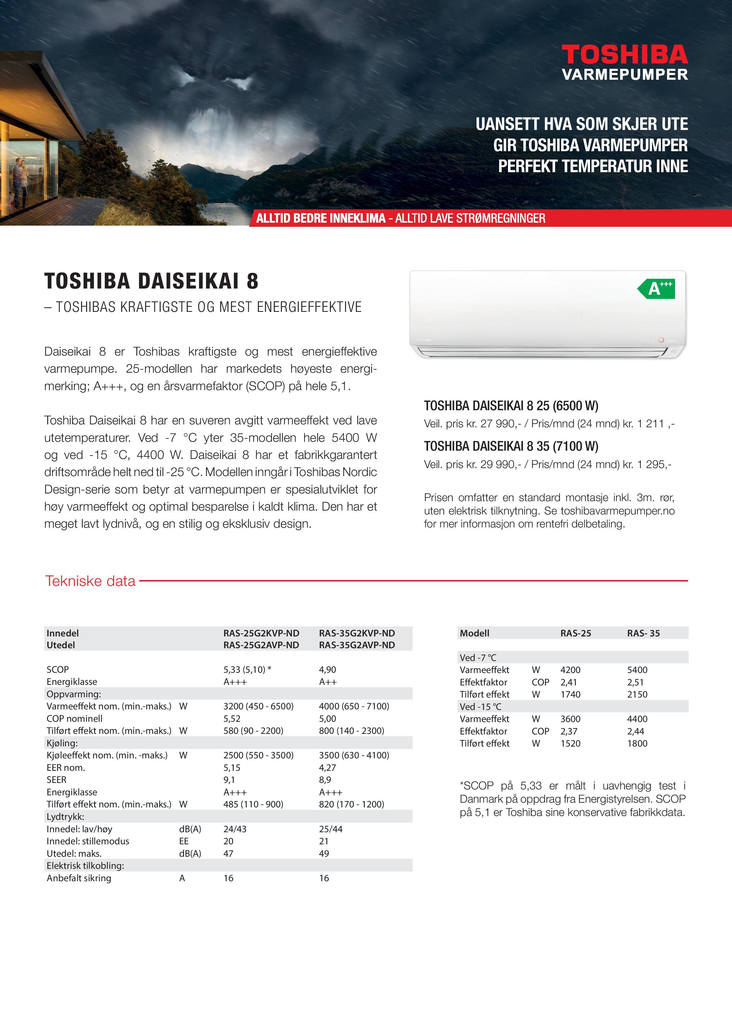 2016-jan-produktark-toshiba-daiseikai-8-page-001