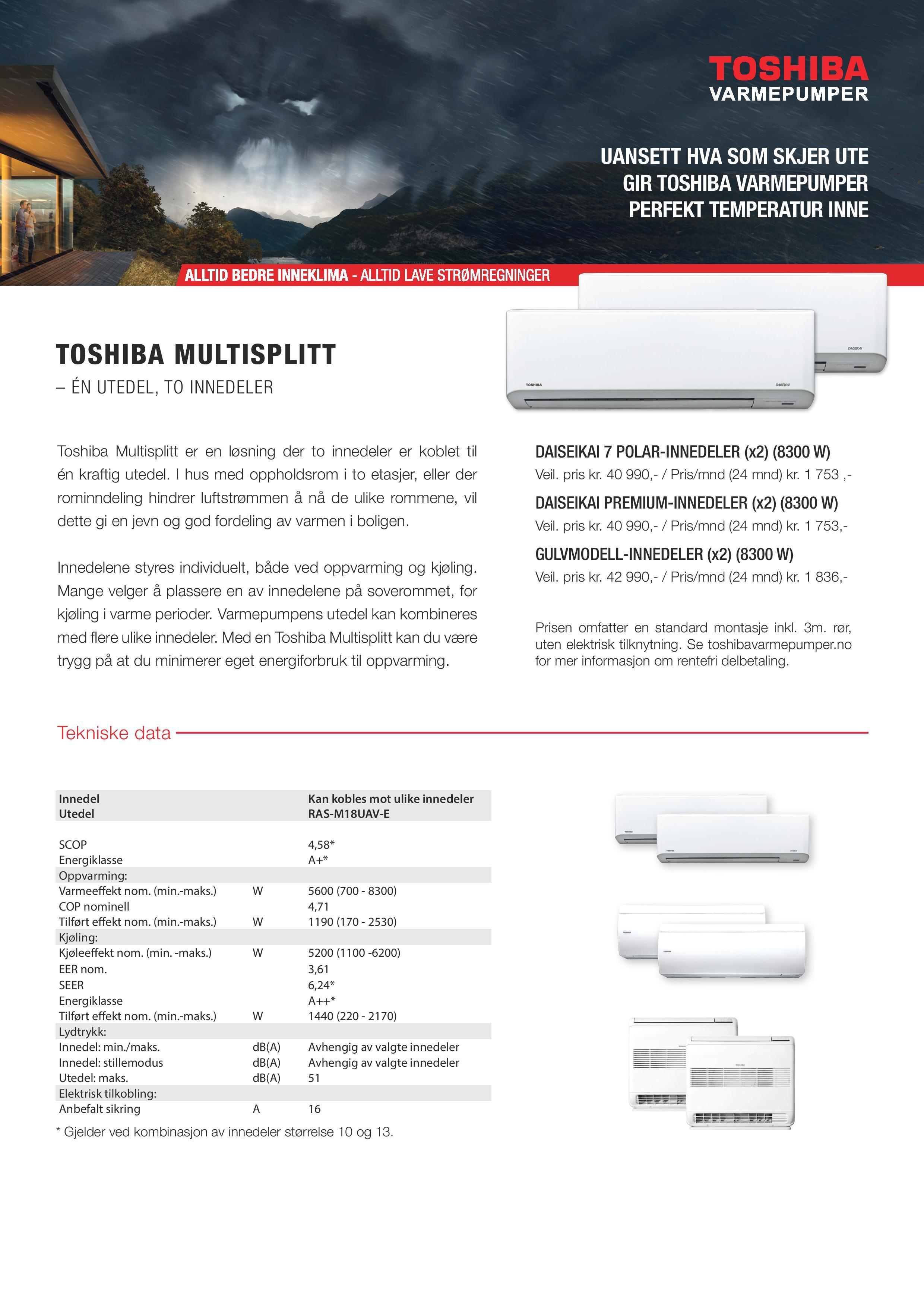 2016-jan-produktark-toshiba-multisplitt-page-001
