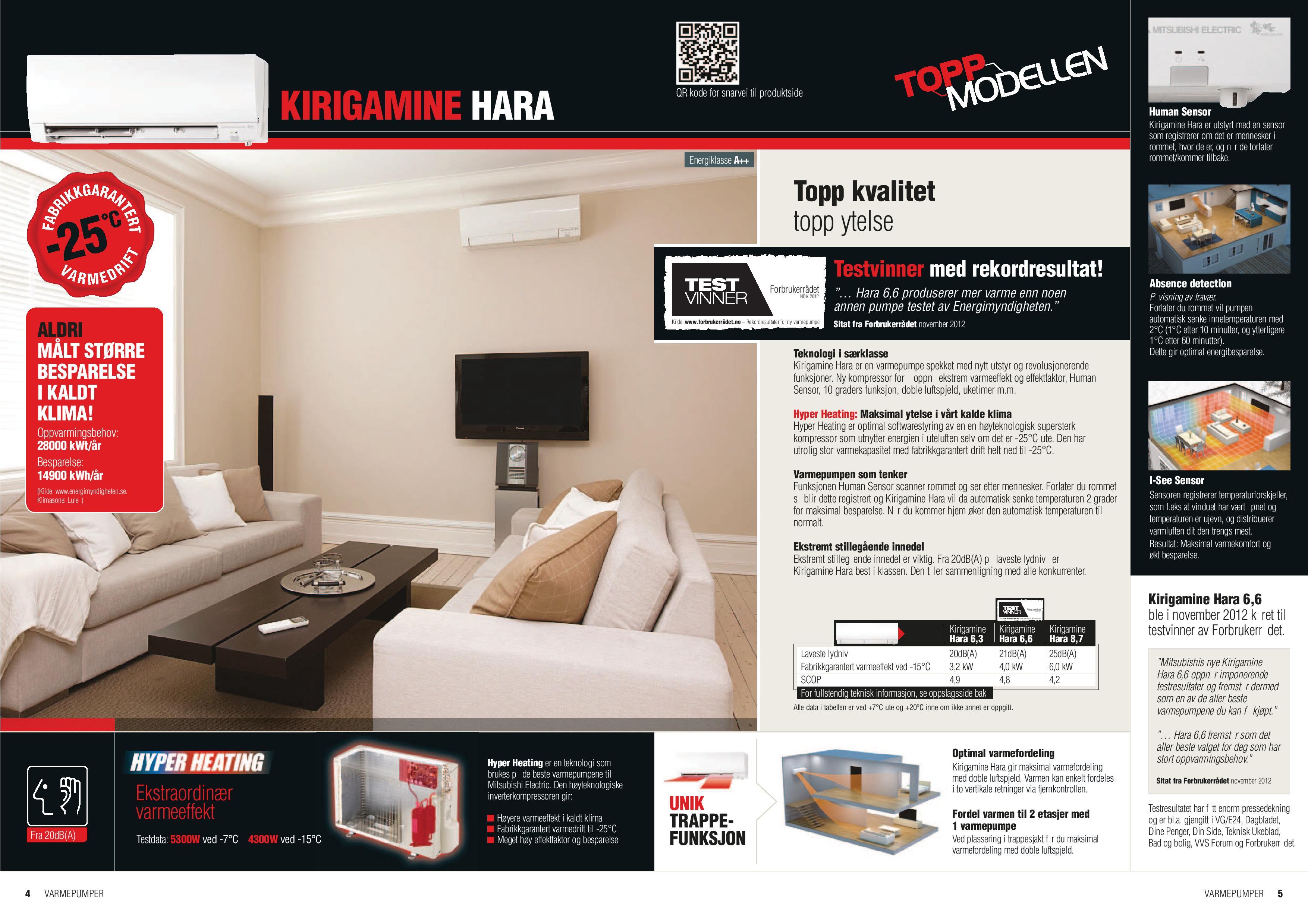 Produktark-Kirigamine-Hara-2014-page-001