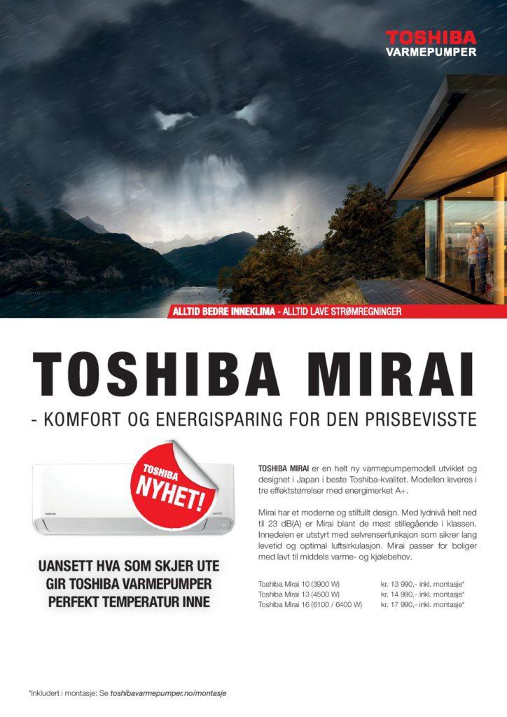 2016-juli-nyhet-toshiba-mirai-a4-page-001