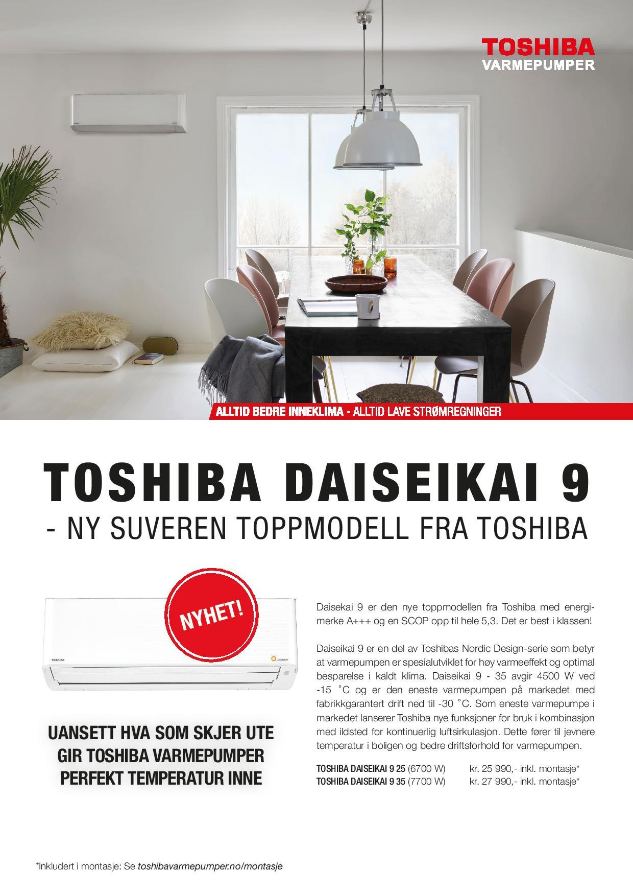 2017-sept-toshiba-daiseikai-9-nyhet-dm-a4-page-001