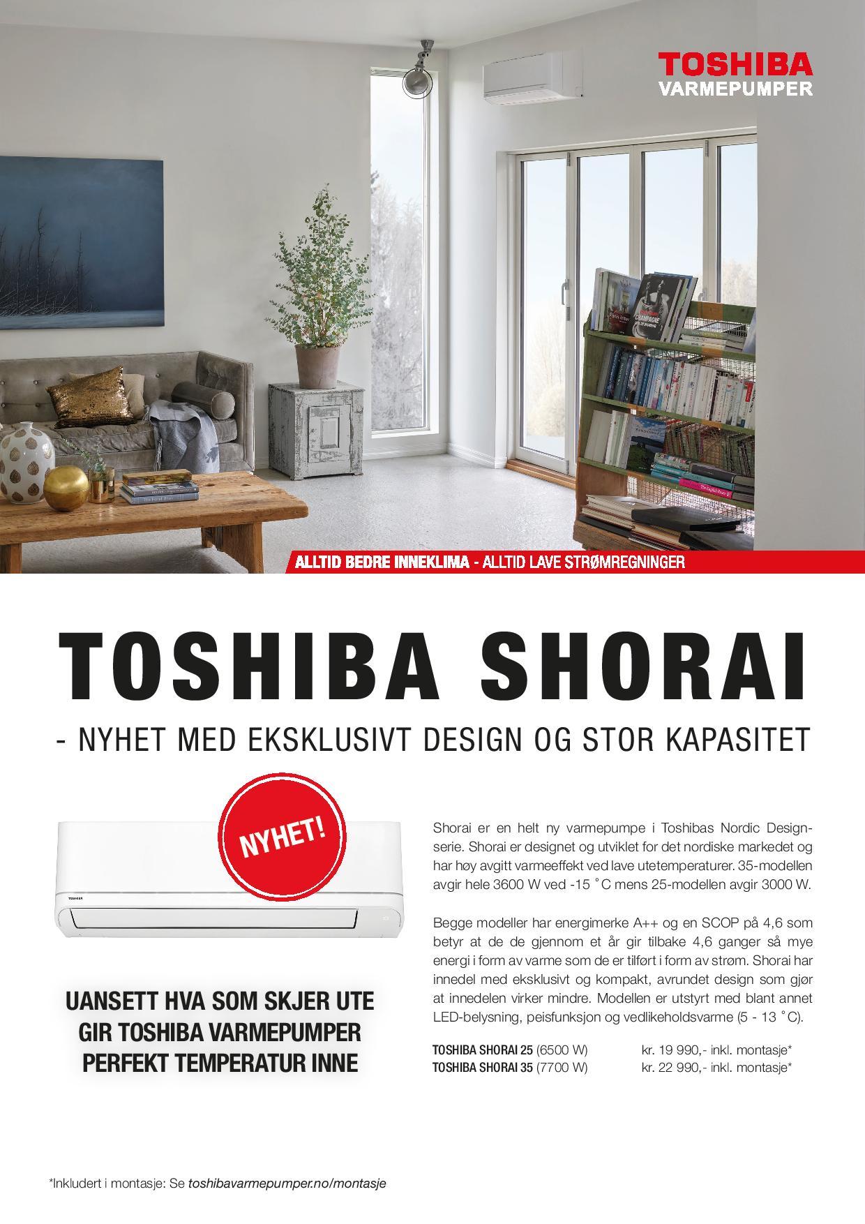 2017-sept-toshiba-shorai-nyhet-dm-a4-page-001