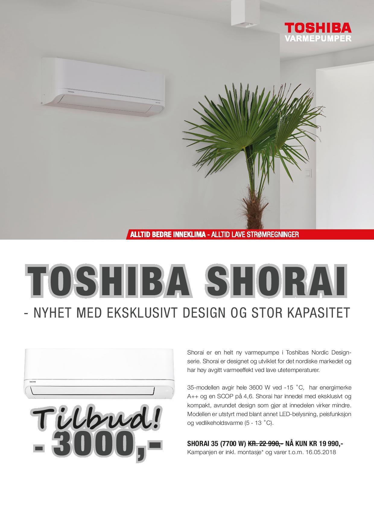 2018-april-toshiba-shorai-35-kampanje--dm-a4-page-001