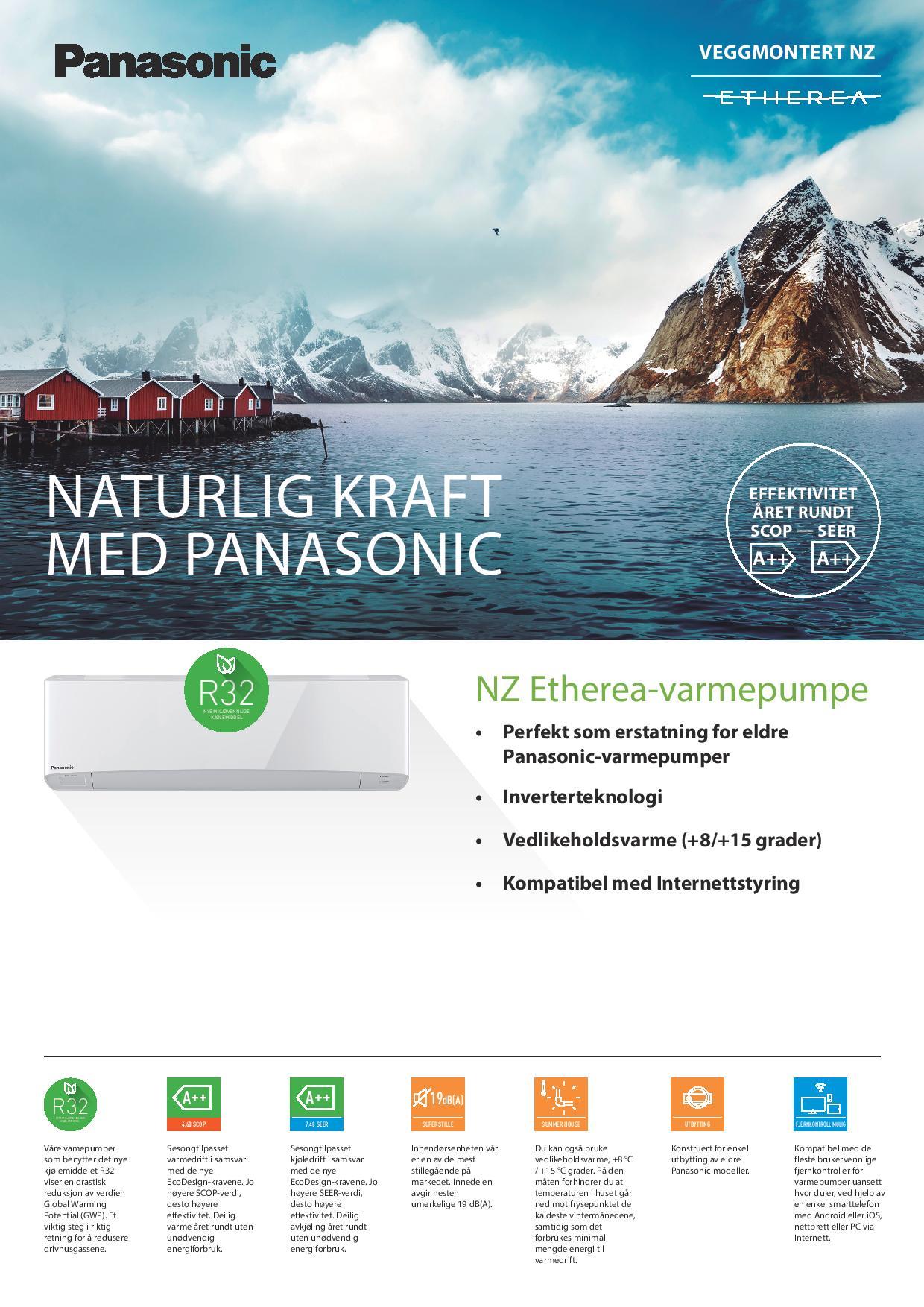 Produktark NZ9-12-page-001